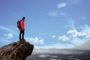 accomplishment-action-adult-adventure-372098